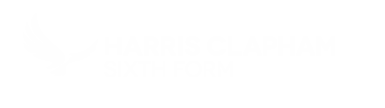 Harris Clapham Sixth Form